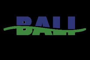 Skadarlija Bali