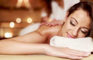 bali detox massage belgrade