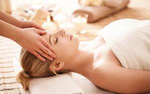 massage belgrade downotown